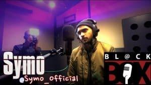 Symo | BL@CKBOX (4k) S12 Ep. 92