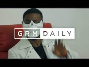 Troubz – Trap Star/Rockstar (Post Malone Cover) [Music Video] | GRM Daily