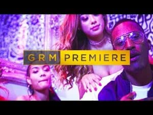 Yung Filly – Take Time [Music Video] | GRM Daily