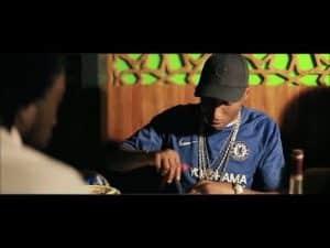 A4M (Bluez x Ellzati) – Got It Like This [Music Video] @Bluez_A4M_ @Ellzati_A4M_