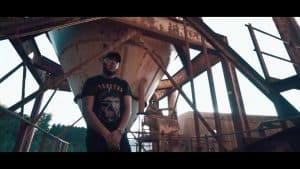Ay Em – Buggin [Music Video] @AyemTopM