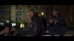 Beez –  Power (Music Video)