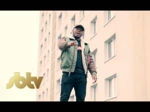 Bossman Birdie   All That Talk (Prod. By Odda Beats) [Music Video]: SBTV