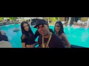 Capo Blaze ft. Sain – Be The Man (Prod. Contrabandz) [Music Video] | GRM Daily