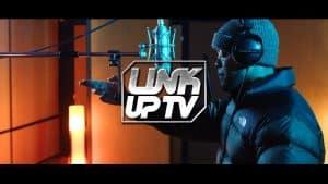 Chip – Behind Barz | Link Up TV