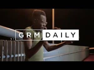 DQ – Big Tings Agwan 3 (Intro) [Music Video] | GRM Daily