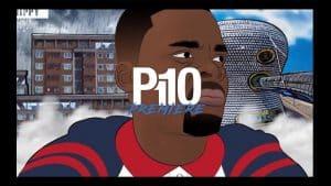 Fredo & Mitch – PG Tips [Audio] | P110