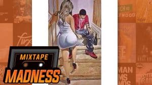 Gritty Ridez – Slow Down (Bobby Valentino Cover) | @MixtapeMadness