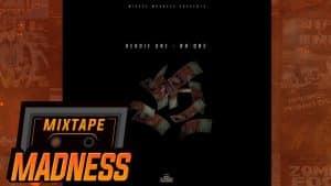 Headie One – Ah One #BlastFromThePast | @MixtapeMadness