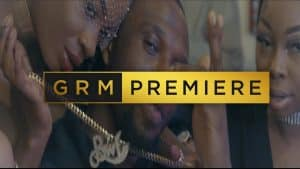 Headie One – Golden Boot (Prod by. MkThePlug x M1OnTheBeat) [Music Video] | GRM Daily