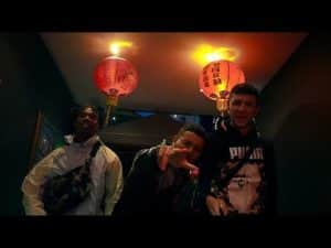 JobiFuego x Rascaal x  Teknik – Attack [Music Video] | GRM Daily