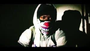 Joltz – Movie Night (Music Video) | @MixtapeMadness