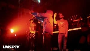 K-Trap Headline Show Highlights | Loski, Youngs Teflon, Suspect, Asco, Yxng Bane, Krept & Konan, 67
