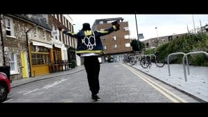 Koder Feat Tempo – Ancestors (Prod By BlameBlame) | Link Up TV