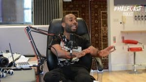 """Krept & Konan – """"There Should Be A Course Called 'LIFE"""" 