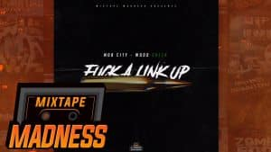 MOB City (Wood Green) – **** A Link Up #BlastFromThePast | @MixtapeMadness