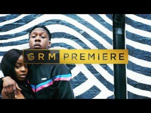 Mulla Stackz – Some Day [Music Video] | GRM Daily