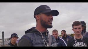 P110 – Diego x burnz – No Hook [Net Video]