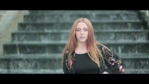 Pac x Mia Cashmore – Only you | @PacmanTV @SoSpecialKay7