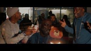 Rinser X Vickz – Jackpot  [Music Video] | GRM Daily