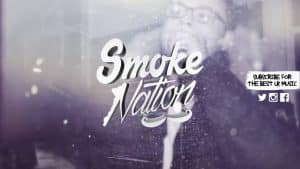 S Loud Ft. Potter Payper, Trapsick & AP – Bodied [NEW]   @smokenation_
