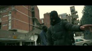 #SBM Tuckz x Trimzy x K Hundo – My Team 2.0 (Music Video) @itspressplayuk
