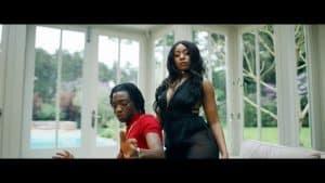 Shayne Rasko ft. Colli Colli – Hot Boy [Music Video] | GRM Daily