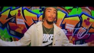 (TFE) ANI-MAL FT BUDZ – GET RIGHT [Music Video]   GRM Daily