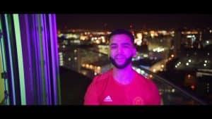 wTF & Usboyz – We Fly [Music Video] | GRM Daily