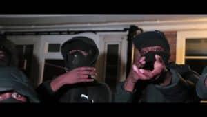 YC x JSavz – Violence Freestyle   @PacmanTV