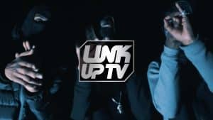 (12World) J JUGG  X SAV12 X SB – SINNERS (MUSIC VIDEO)