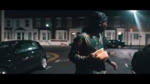 Adefemzo – Call Me [Music Video]   GRM Daily