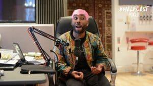 Are Sensitive People Silencing Comedians? || HalfcastPodcast