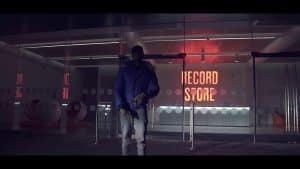 Beluga Ice – Blood Remix [Music Video] | JDZmedia
