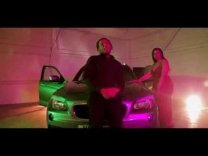Big Bird (Getgonemusic) – African Queen [Music Video] | GRM Daily