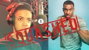 CHIP AND BUGZY MALONE HAVE OFFICALY SQUASHED THEIR BEEF! | @MalikkkG