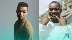 Dave lost £500 to Yungen on Fifa – Yungen calls out Avelino   @MalikkkG