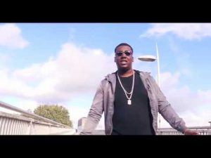 Deamy D – They Ain't Like Me (Music Video) | @MixtapeMadness