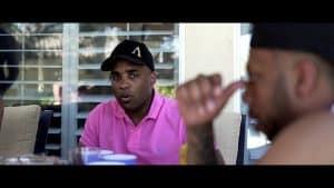 Fiascoo – Money Motivated [Music Video] | JDZmedia