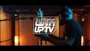 Figure Flows – Behind Barz | Link Up TV