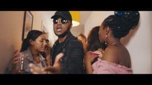 Fortaaay – Close To Me [Music Video] | GRM Daily