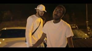 FREN7Y x DARN7Y – Missed Call (Music Video)   @MixtapeMadness