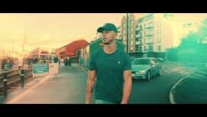 Harts Hozè – Talk The Tings [Music Video] @Rapstizzy