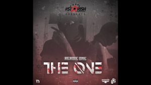 Headie One's mixtape THE ONE is OUT NOW   @MalikkkG