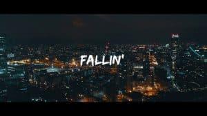 Jaide Jones – Fallin' (Trailer) | @PacmanTV