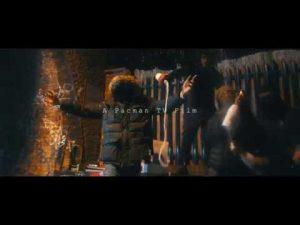 Jigga J X J Sav x VI #PR15 #NBR (Trailer)   @PacmanTV