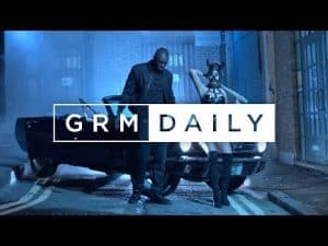 Joey BASE – Streets Or A Lady #SOAL [Music Video]   GRM Daily