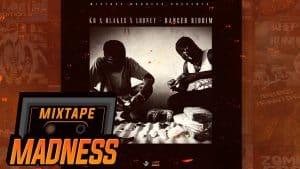 KB x Blakes x Looney – Banger Riddim #BlastFromThePast   @MixtapeMadness
