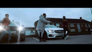 KG GBM – Flexing [Music Video] | GRM Daily