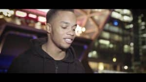 Kirky – Rear View [Music Video] | GRM Daily